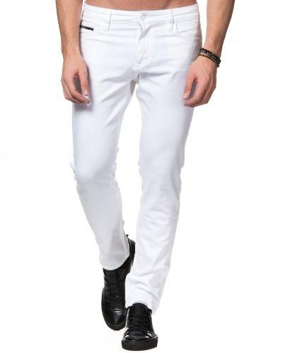 Calvin Klein Jeans slim fit jeans till herr.
