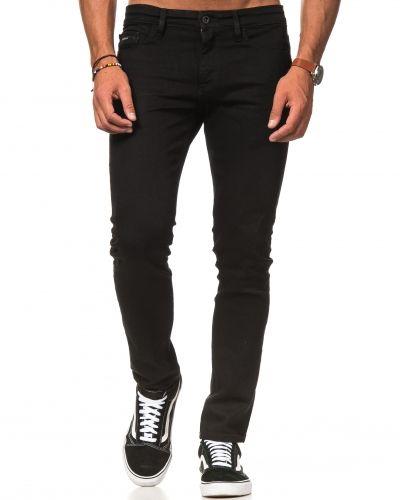 Skinny NECBRC Calvin Klein Jeans slim fit jeans till herr.