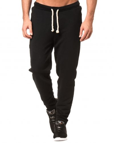 Somewear Slack Pants Black