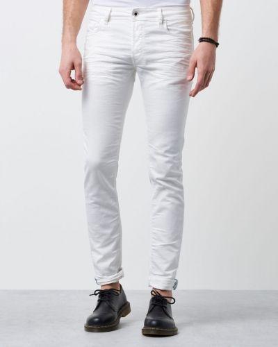 Sleenker 08FCY Diesel blandade jeans till herr.