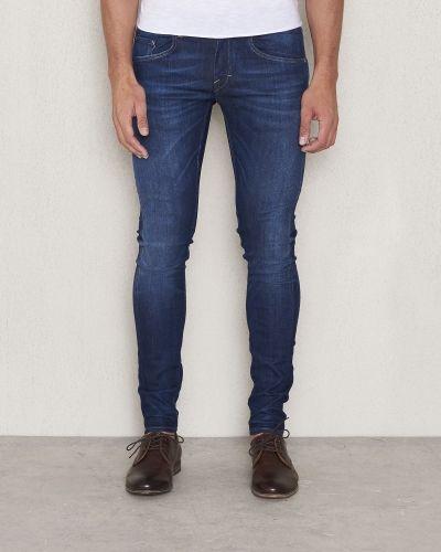 tiger jeans herr