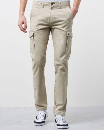 Slim Cargo Pants Dstrezzed cargobyxa till herr.