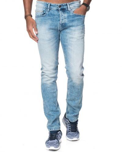 Straight leg jeans från Calvin Klein Jeans till herr.