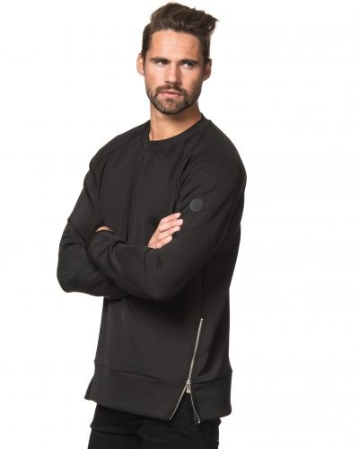 Mouli Smith Neo Sweat Black