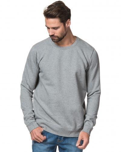 Dr.Denim sweatshirts till killar.