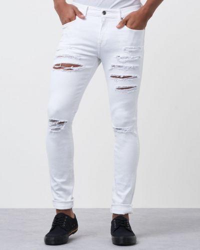 Dr.Denim blandade jeans till herr.