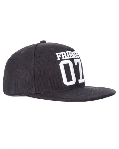 Snapback Friends 07 - Somewear - Kepsar