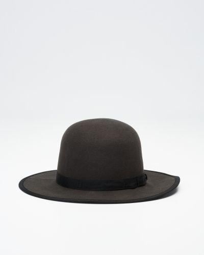 Hatt Sonoma Hat Washed från Brixton