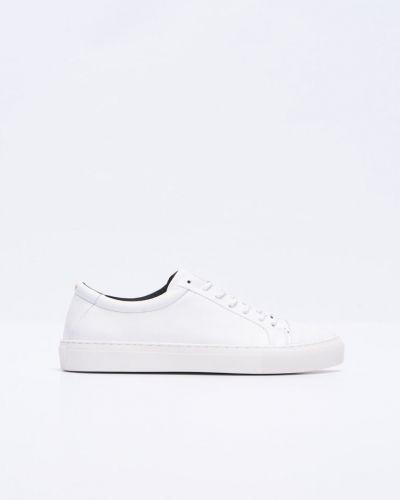 Royal RepubliQ sneakers till herr.
