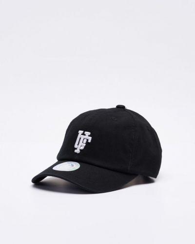 Keps Spinback Soft Cap 0099 från UpFront