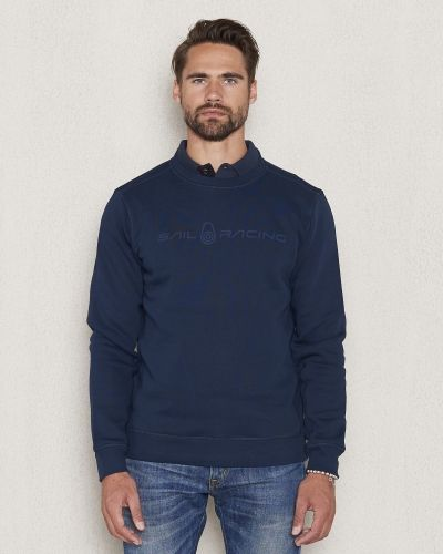 SR Sweater 696 Sail Racing sweatshirts till killar.