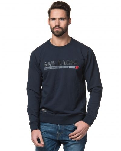 SR Sweater Sail Racing sweatshirts till killar.