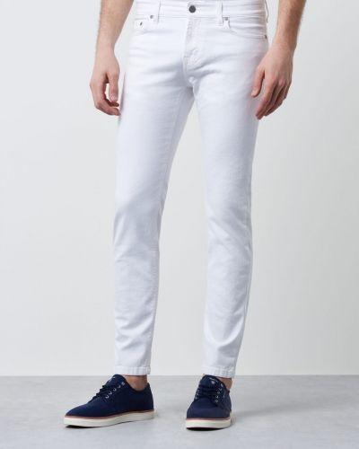 Till herr från Filippa K, en jeans.