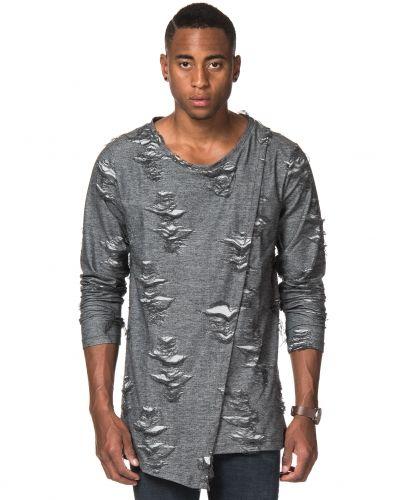 Sweatshirts från Adrian Hammond till killar.