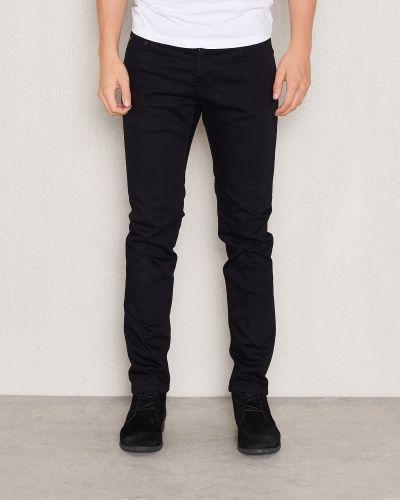 Jeans från Filippa K till herr.