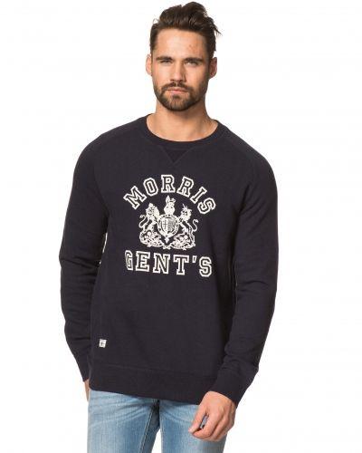 Morris Stanhope Sweatshirt 59