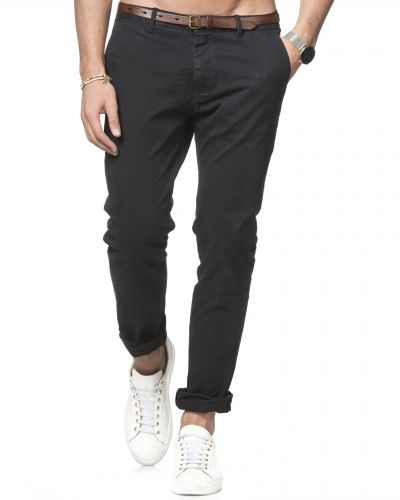 Scotch & Soda Stuart Slim Fit 58 Night