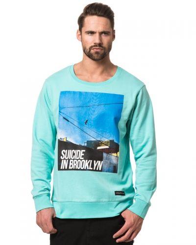 Somewear Suicide Aruba Blue