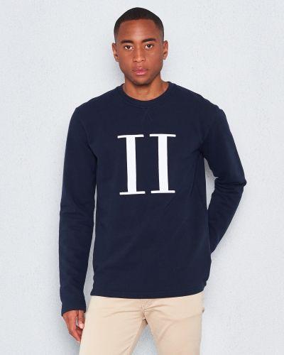 Sweatshirts från Les Deux till killar.