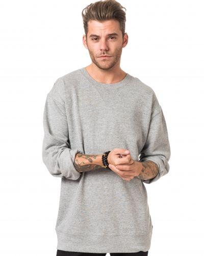 Sweatshirts från BLK DNM till killar.
