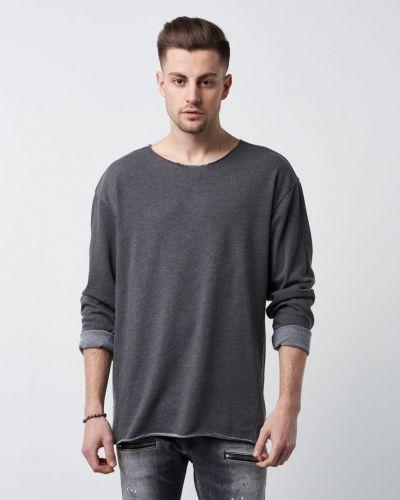 Sweatshirt 51 BLK DNM sweatshirts till killar.