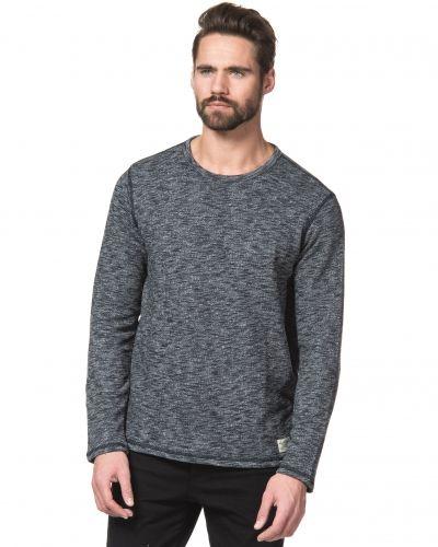 Sweatshirts från Lee till killar.