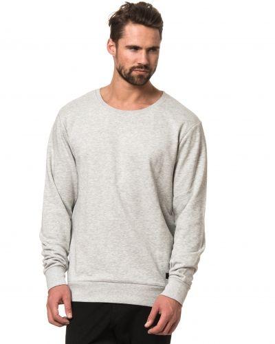 Sweatshirts från Somewear till killar.