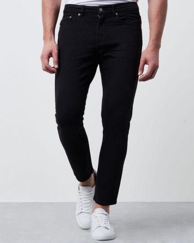 Blandade jeans från William Baxter till herr.