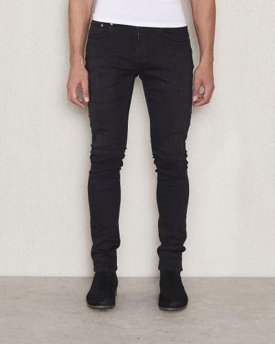 William Baxter jeans till herr.