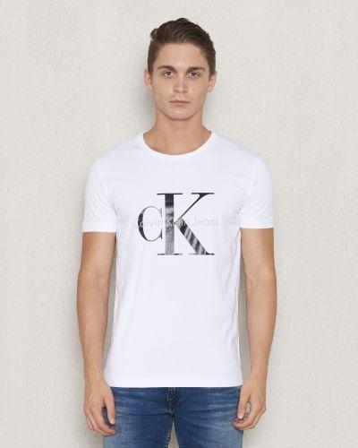 ck t shirt herr