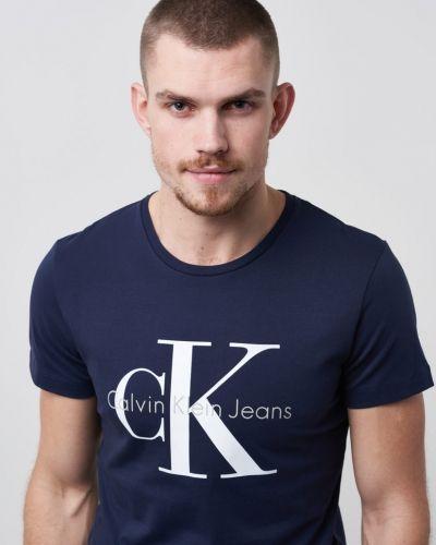 Calvin Klein Jeans till Herr. Calvin Klein Jeans