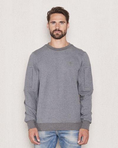 Thardus Sweat G-Star sweatshirts till killar.