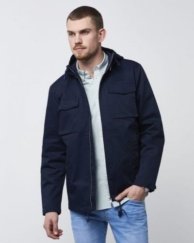 WeSC The Field Navy Blazer