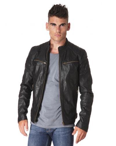 ROCKANDBLUE Theo Jacket 0899