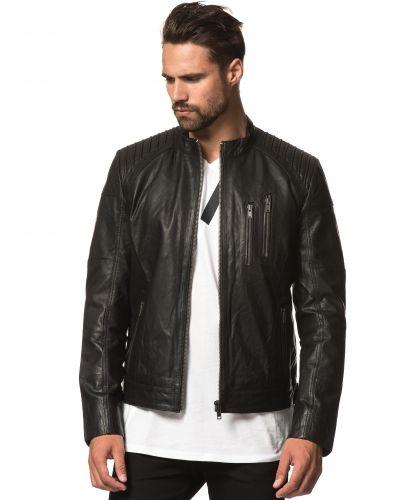 ROCKANDBLUE Theo Jacket 2 0899 Black