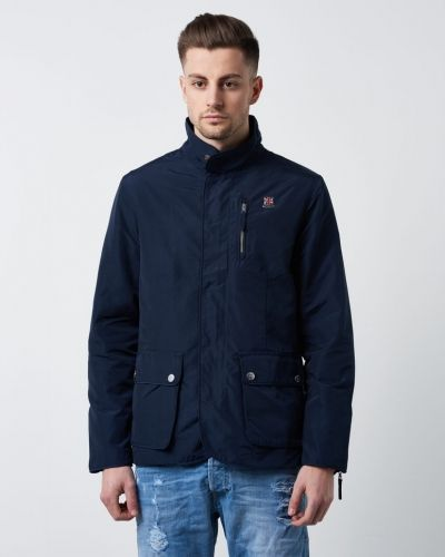 Morris Thierry Jacket 59 Old