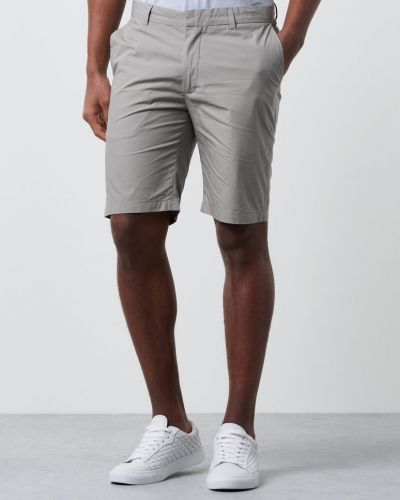 Clubs and Spades Thomas Shorts Khaki