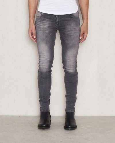 Tim Superslim William Baxter jeans till herr.