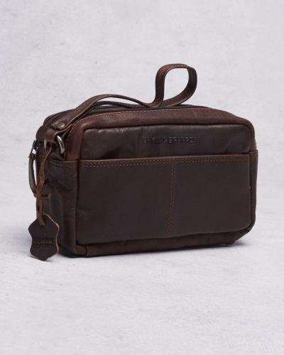 Spikes & Sparrow Toilet Bag
