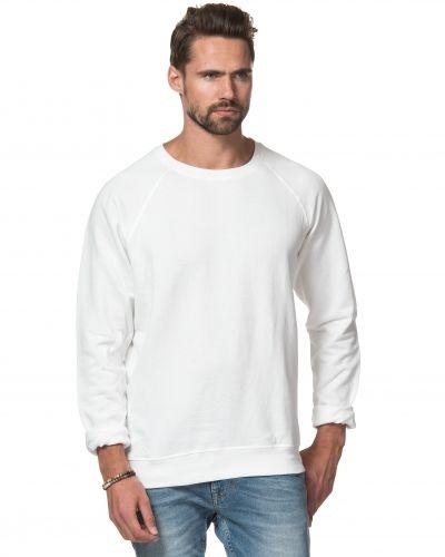 Kvarn sweatshirts till killar.