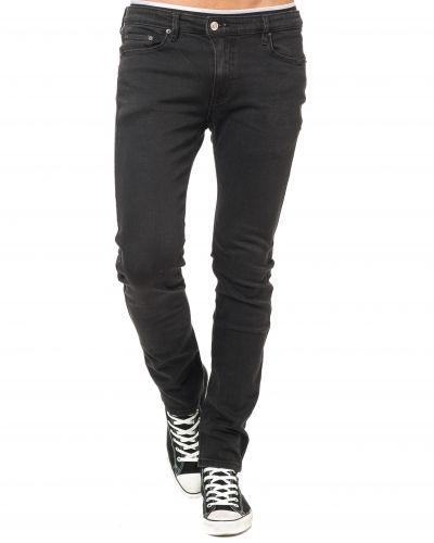 Till herr från Mouli, en jeans.