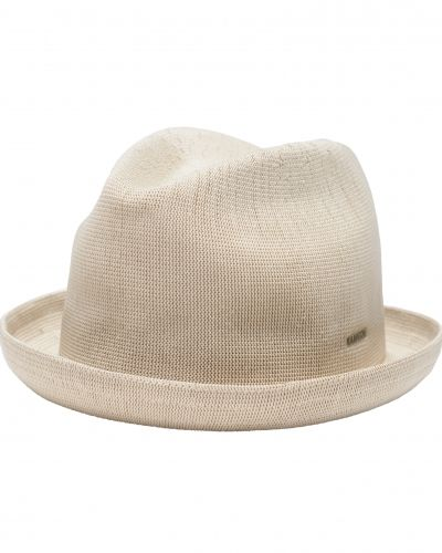 Hatt Tropic Player från Kangol