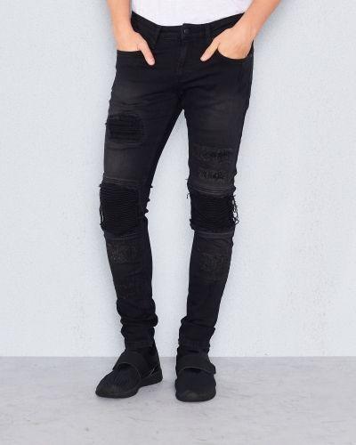 Blandade jeans från Things To Appreciate till herr.