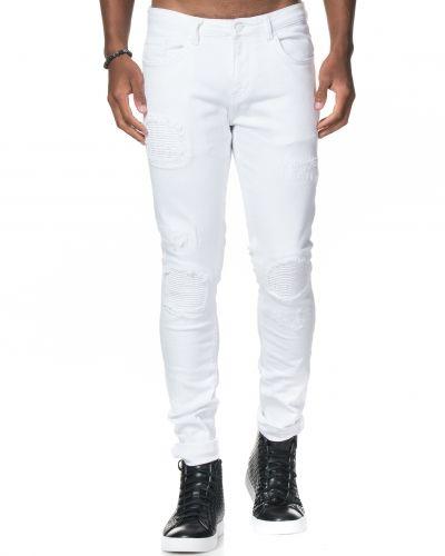 Things To Appreciate blandade jeans till herr.