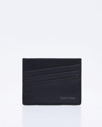 Korthållare från Calvin Klein till herr.