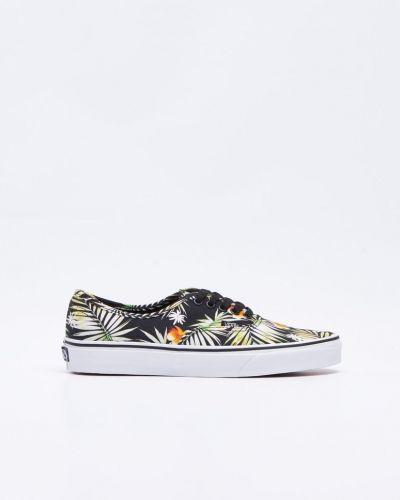 Sneakers UA Authentic Decay från Vans