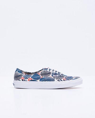 Sneakers UA Authentic Tropic från Vans