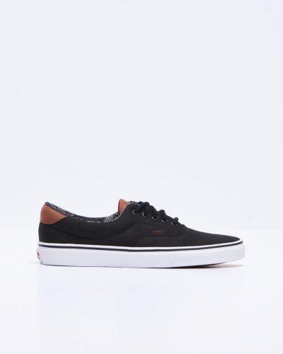 Sneakers från Vans till herr.