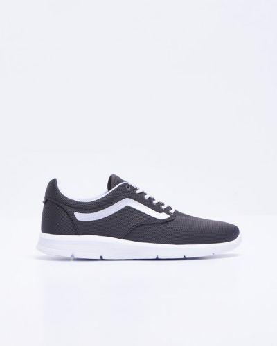 Sneakers UA Iso 1,5 från Vans