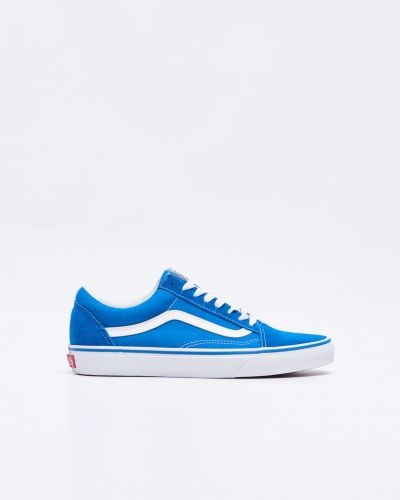 Vans UA Old Skool Imperial
